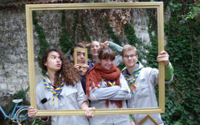 equipe-aine-scout