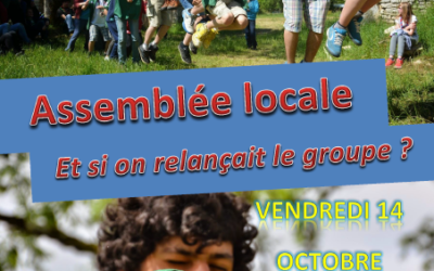201609_afficheal_angers