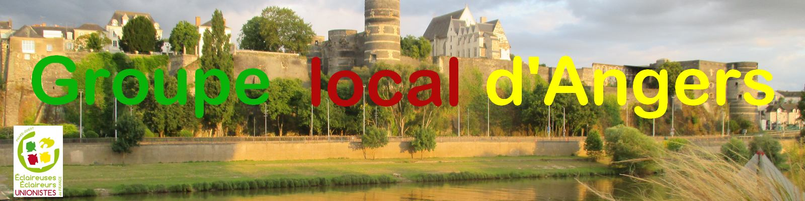 http://eeudf.org/angers/wp-content/uploads/sites/34/2016/10/bandeau_angers.jpg