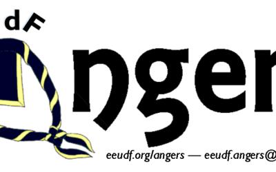 logoAngers_texte