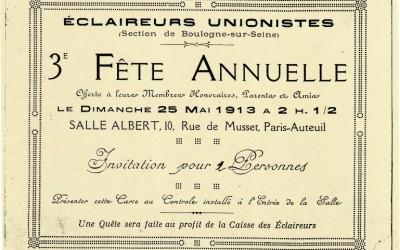 1913_fte_annuelle_Boulogne_sur_Seine