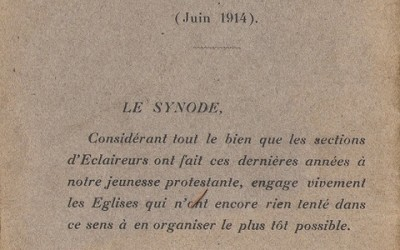 1914_dcision_du_synode_gnral_d_Amien_d_aider_les_EEUdF
