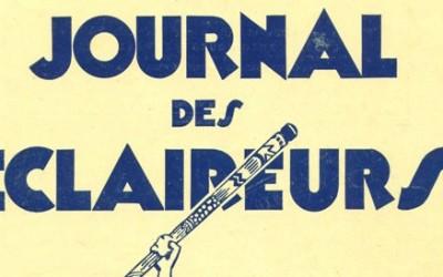 1931_juillet