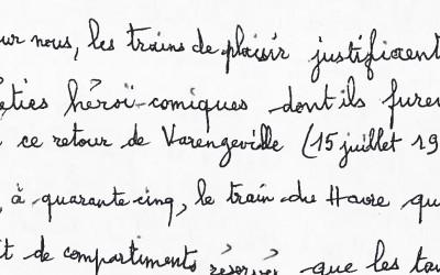 1955_Les_origines_du_camping_en_France_-_Charles_Bonnamaux