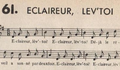 1960_Chants_Le_Coq-2