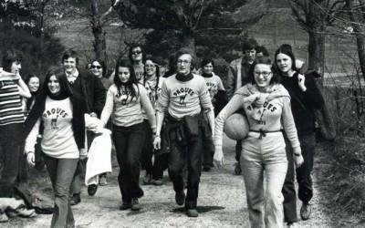 1973_-_stagiaires_BAFA