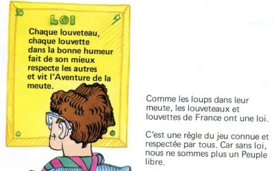 1988_loi_louveteaux
