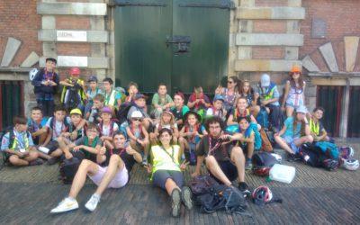 Camp BC 001