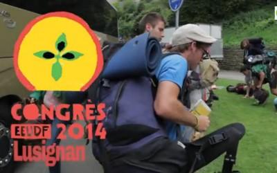 video_congres2014