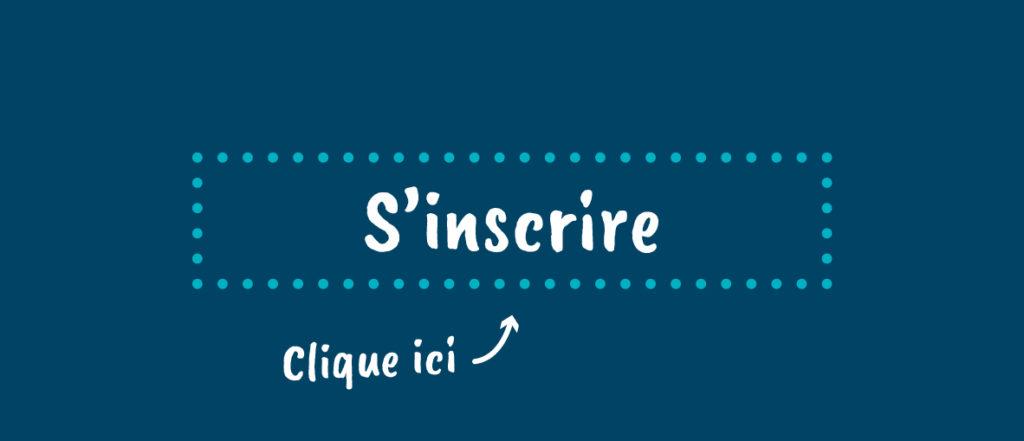 InvitationGrandTempsCouleurCongres-04