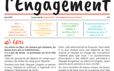 couverture-Engagement-4