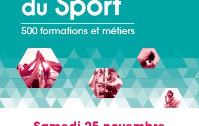 Studyrama SPORT PARIS_A5