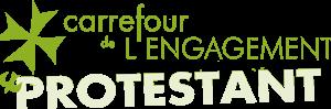 LogoCarrefourDeLEngagement