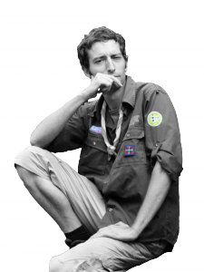 georgy-nb2