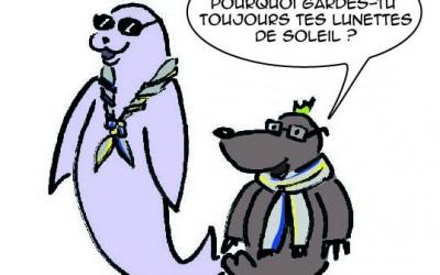 grazop+phoquepoilu+cop21