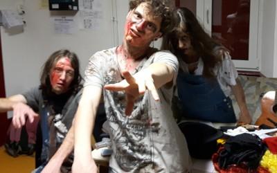 couv-zombie