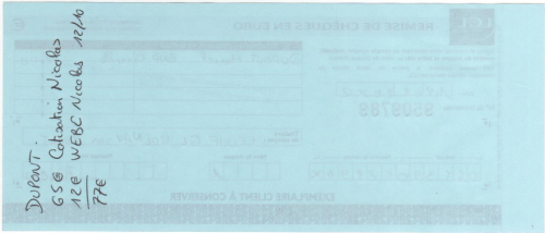 Faq Banque Wiki Eeudf