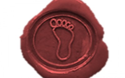 logo camp hobbit