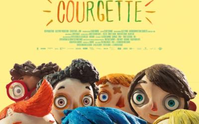 affiche_courgette