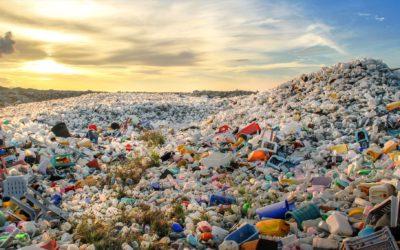 dechets-plastique