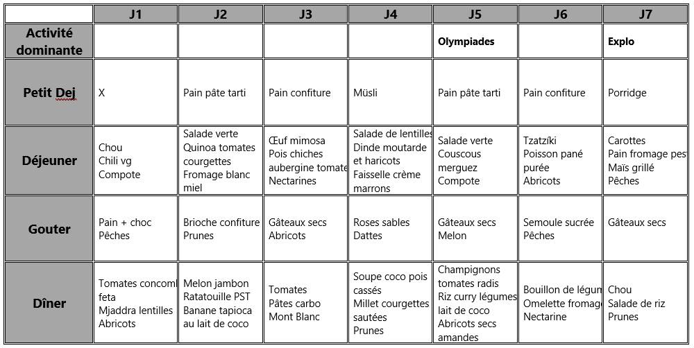 menus2017-1