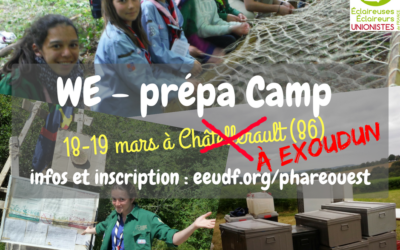 WEaffiche_ - prépa Camp3
