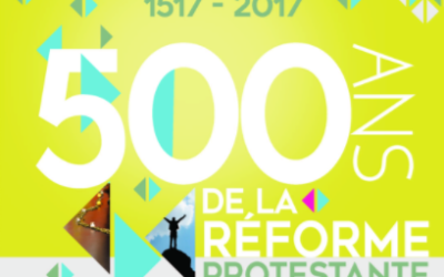 500ans