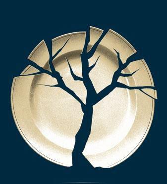 arbre-dans-assiette