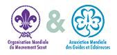 logo amms
