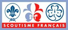 Logo_-_SF