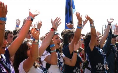 jamboree2011
