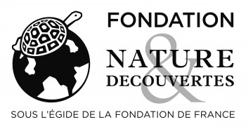 fondation-ND-H-2013