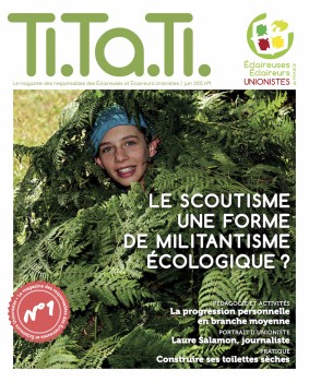 TITATI_juin2015_page3_HD