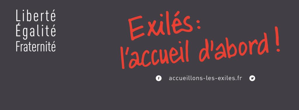 bandeau_fb_exiles