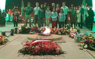 ravivage-de-flamme_scoutisme_protestant