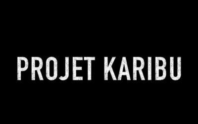 projet Karibu