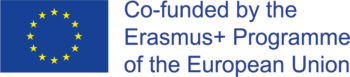 EUfunded