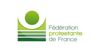 FPF-MiniatureRéseauxSociaux