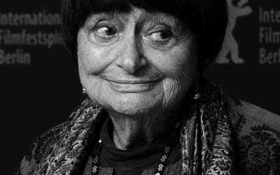 800px-Agnès_Varda_(Berlinale_2019)_(cropped)