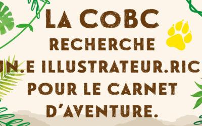 IllustrateurCoBC-MiniatureRéseauxSociaux