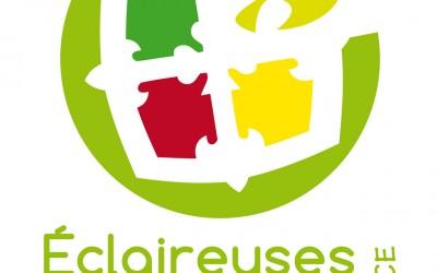 logo yvelines coul