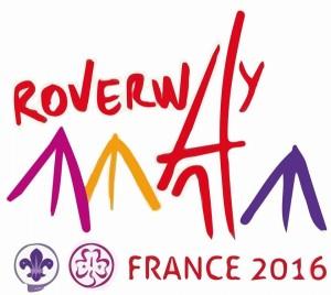 roverway2016