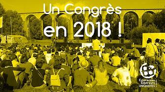 congres 2018 eeudf