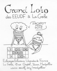 scan-dessin-chloe-loto-eeudf-2017-pdf