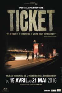 Affiche_ticket
