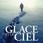 modele-la-glace-et-le-ciel-just-played-jeux-opla-article-150x150