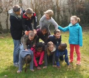 2015 mars lou Bourges pyramide 4