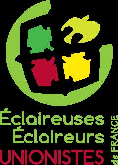 Éclaireuses et Éclaireurs Unionistes de France - EEUDF