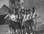 1947_Jamboree_Eclaireurs_Unionistes