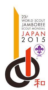 Jamboree Japon 2015